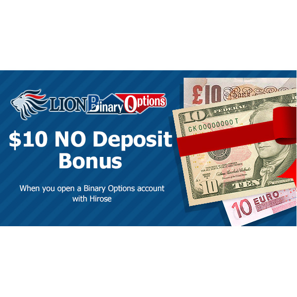 Newforex.com no deposit bonus