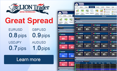Alpari binary options platform
