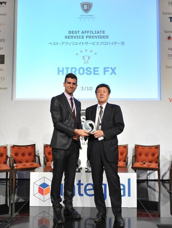 hirose uk_forex affiliate awards.jpg