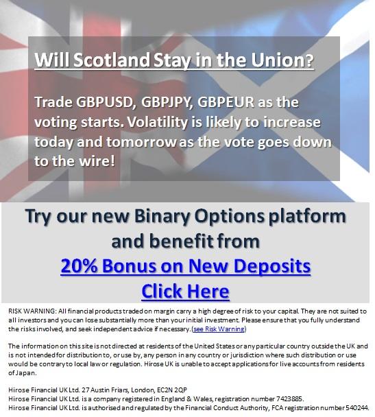 scotland vote.jpg